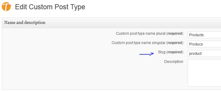 custom-post-type-definition.JPG