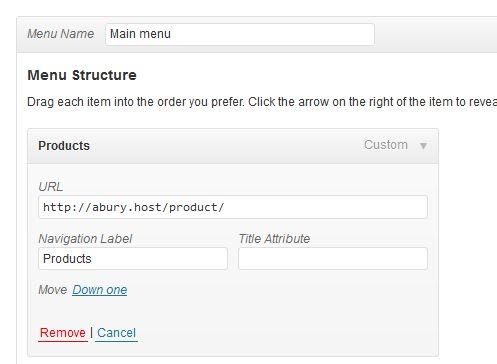 types-archive-menu.JPG