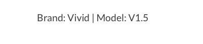 model_screenshot.jpg