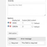 Custom Select Field.png