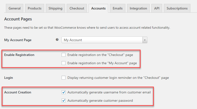 Charging payments with Forms to register users - Toolset