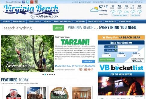 www.vabeach.com