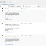 screenshot 3 - Woocommerce orders errors.png