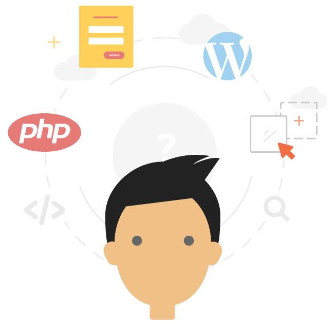 WordPress Development - Coding from Scratch vs  Using Plugins