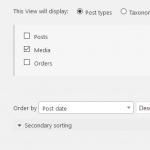 Screenshot (247) selected post type.png