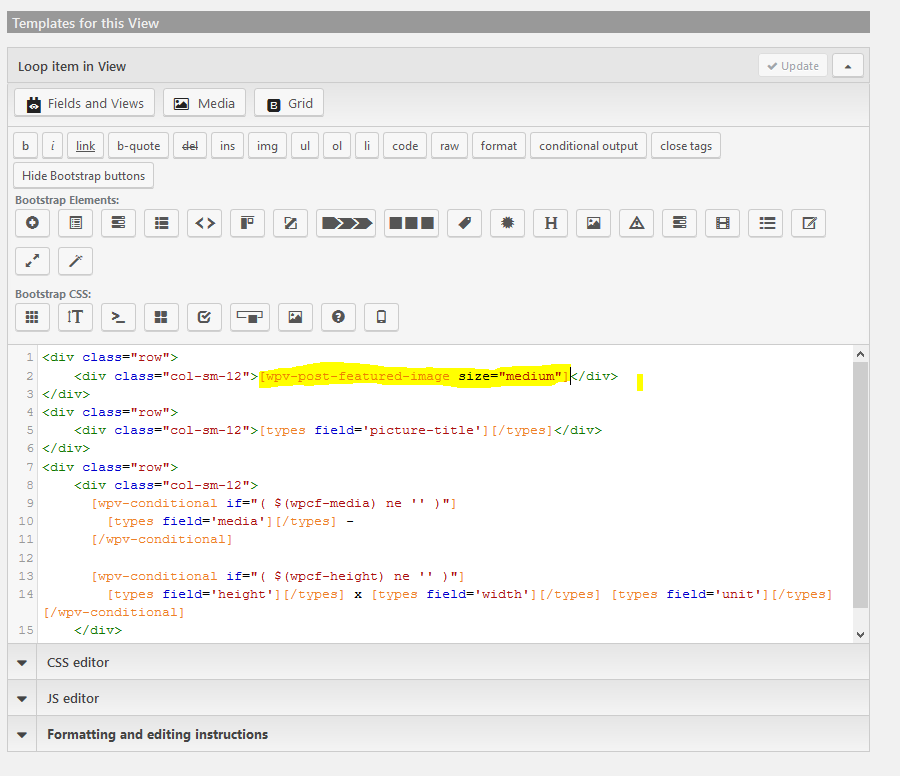 Screenshot (249) post featured image shortcode in Loop Item.png