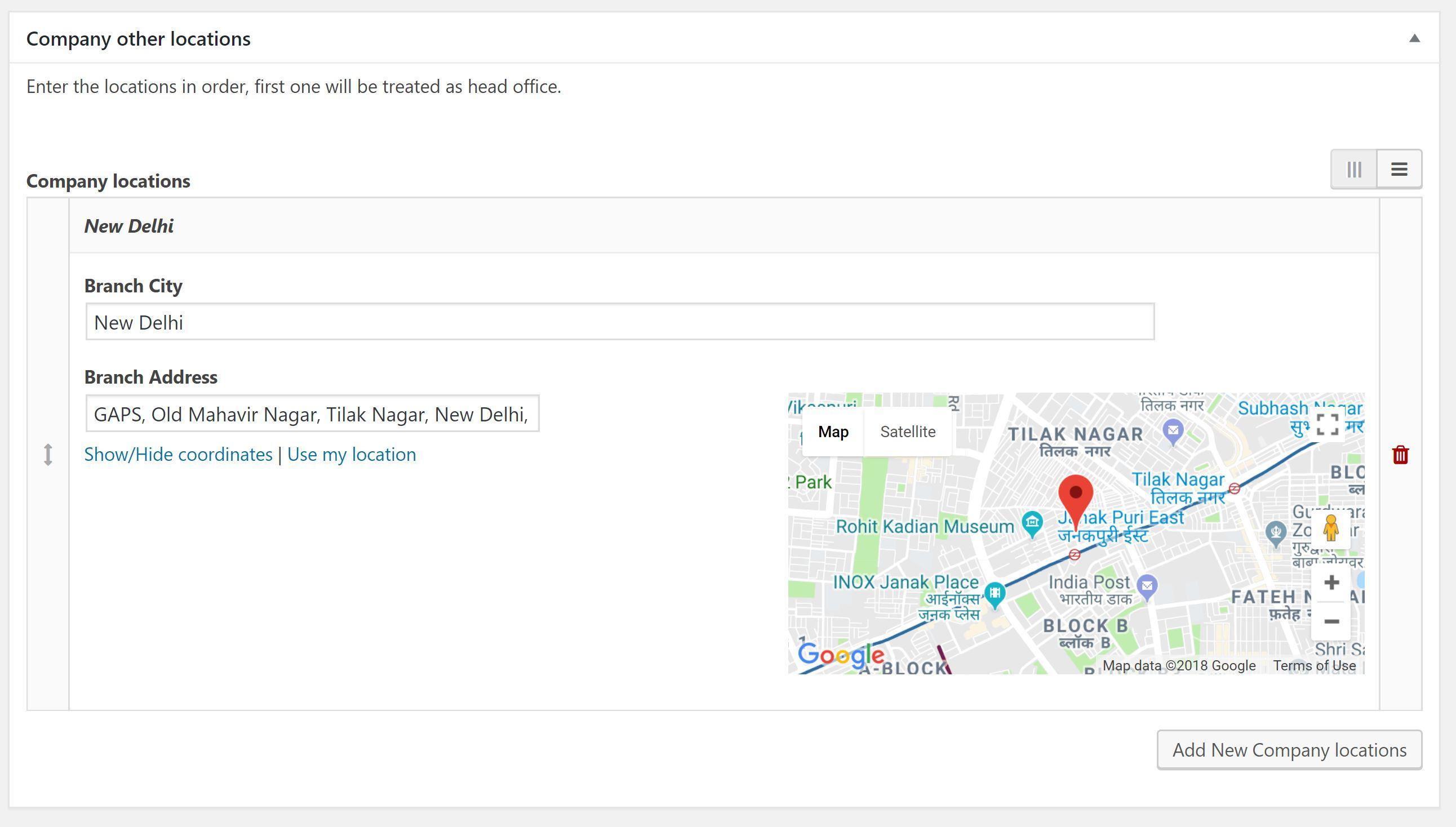 smart3dme address field.JPG