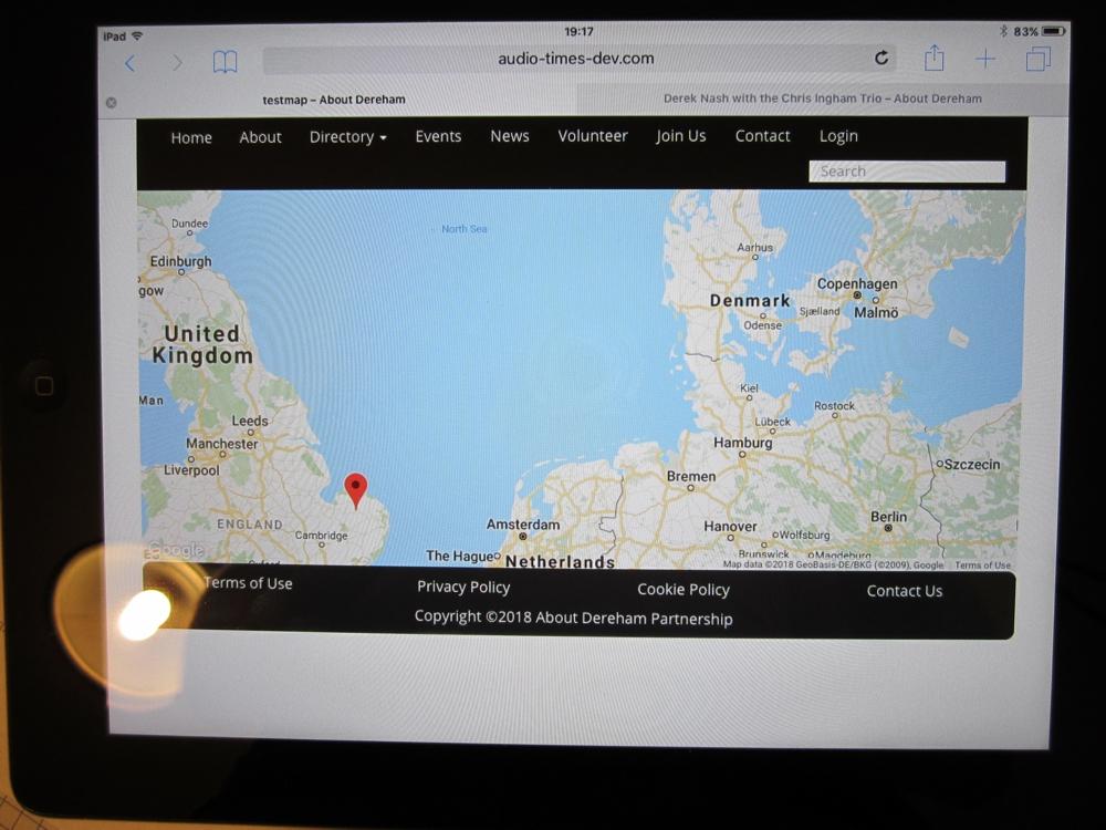 WP-Google-Maps.jpg