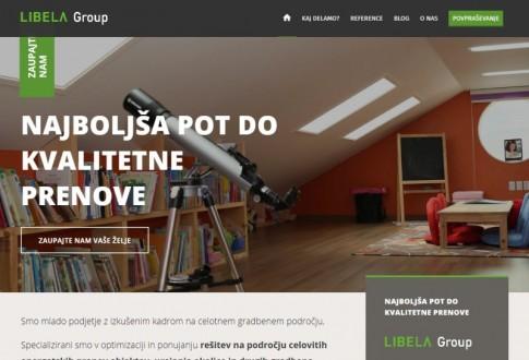 Libela Group