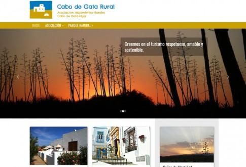 Cabo de Gata Rural