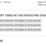 sample-future-events-time.png