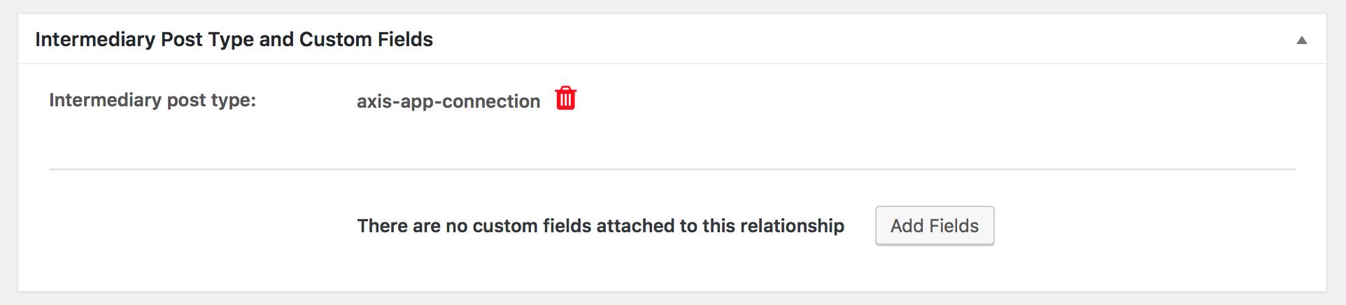 Relationships01-NoCustomFields.png