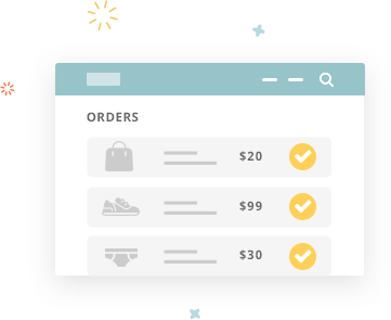 How to display WooCommerce Orders on the front-end - Toolset