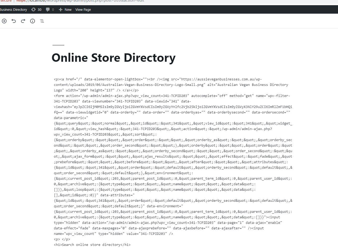 Online-Store-Directory.JPG