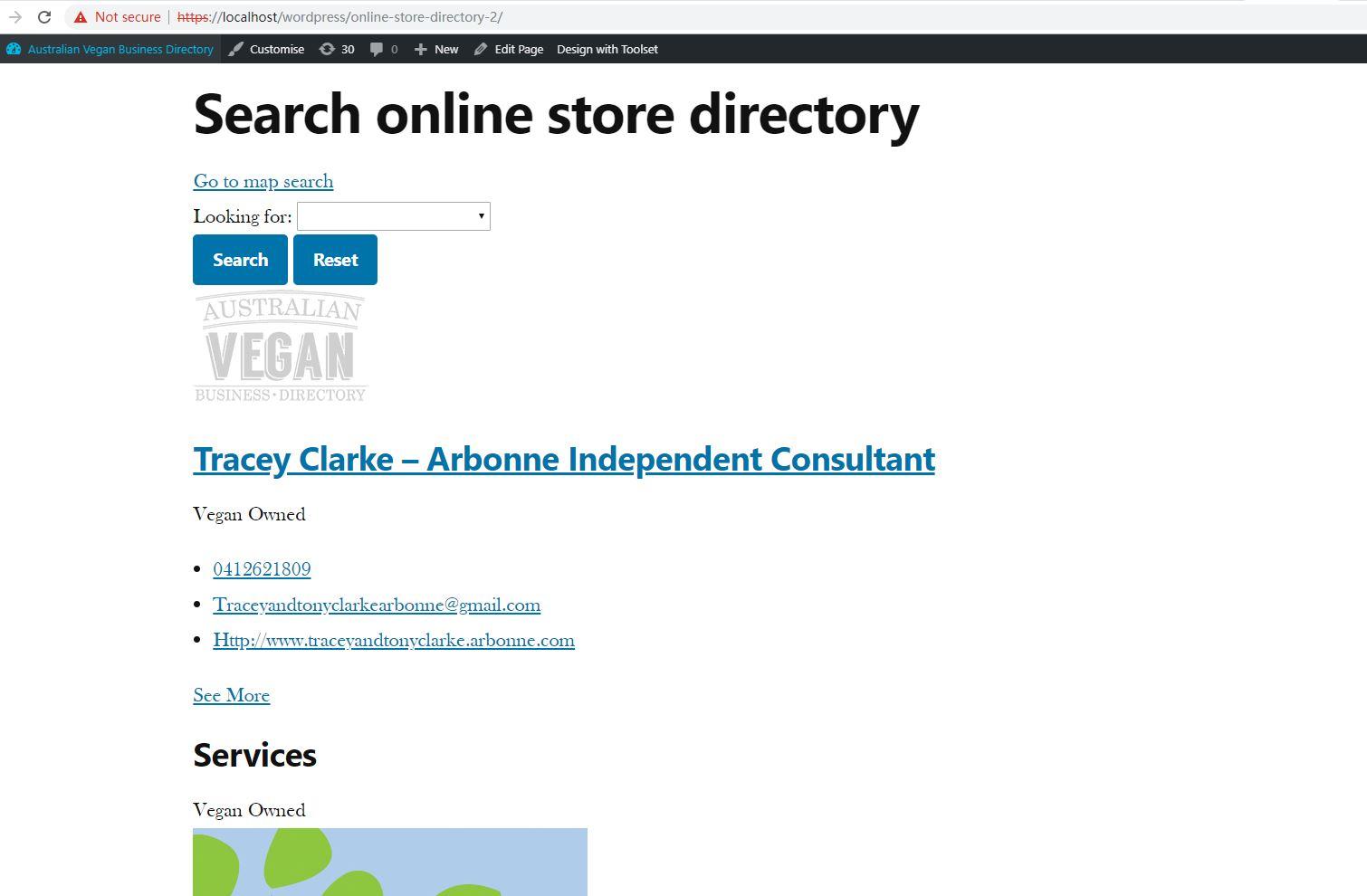 Online-Store-Directory2.JPG