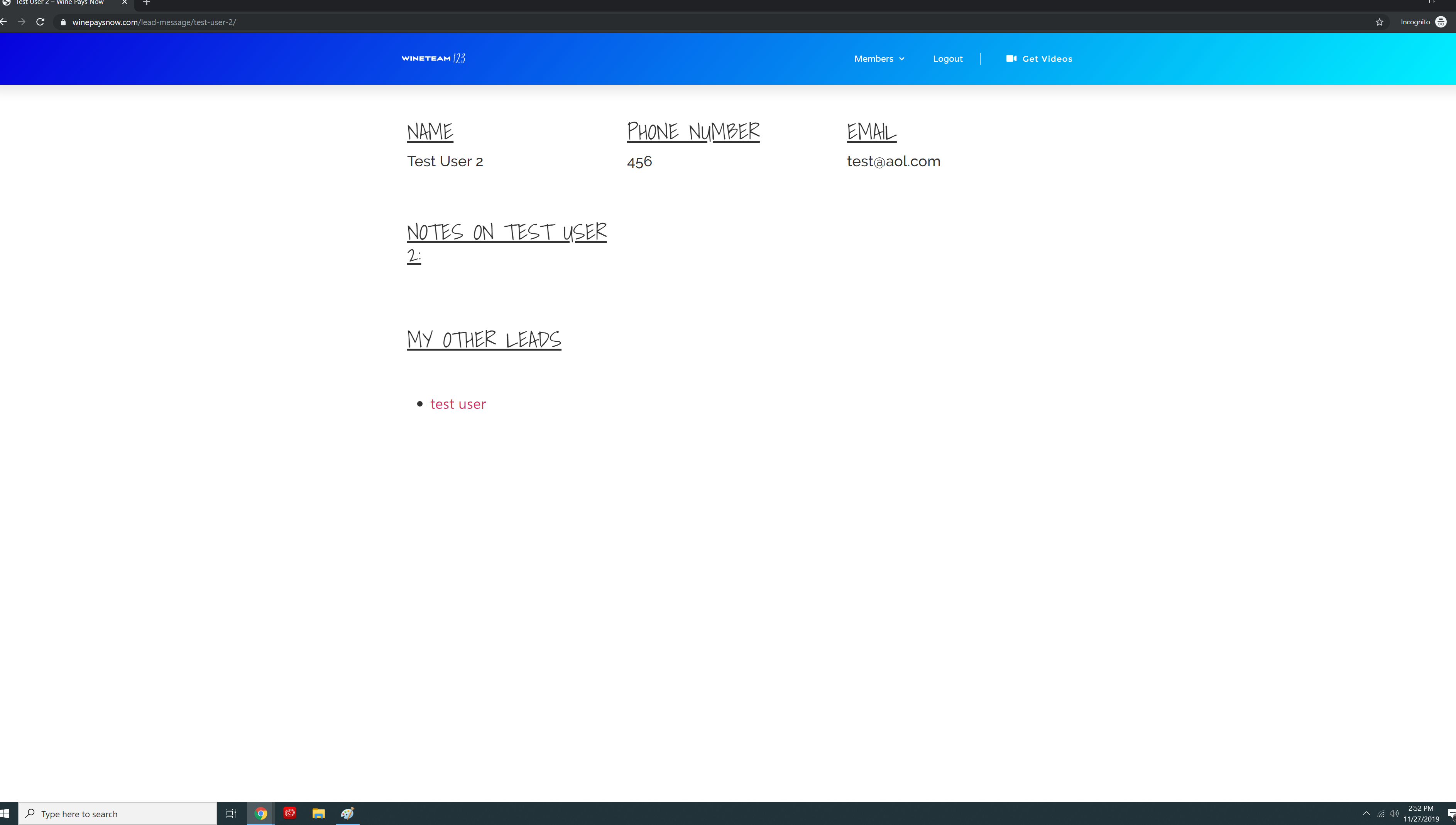 lead form created while user was - NOT logged in when form submitted.png