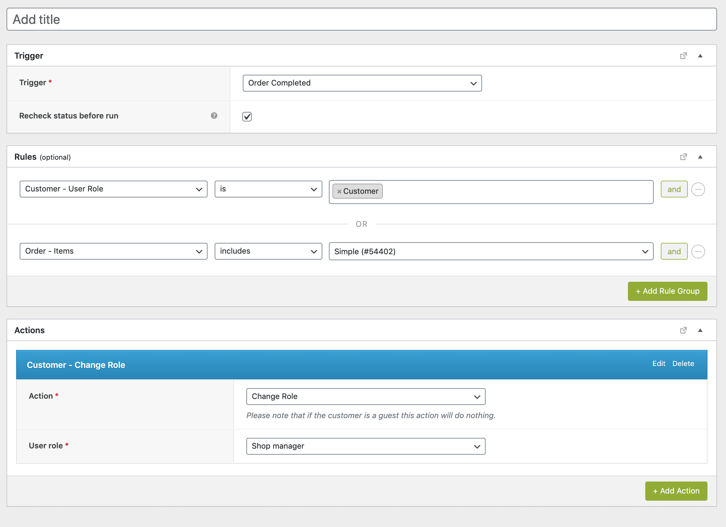 Trigger Change user role Screen Shot 2019-12-11 at 11.17.43.png