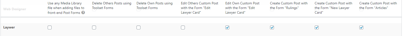 access-lawyer.png