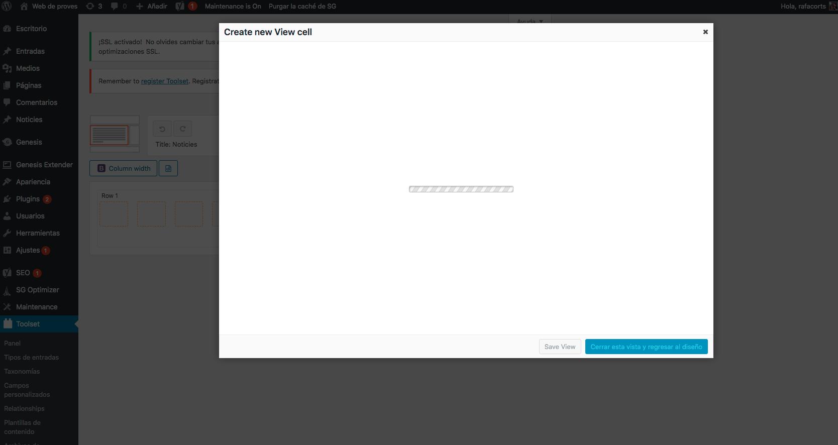 Captura de pantalla 2020-01-18 12.06.20.png
