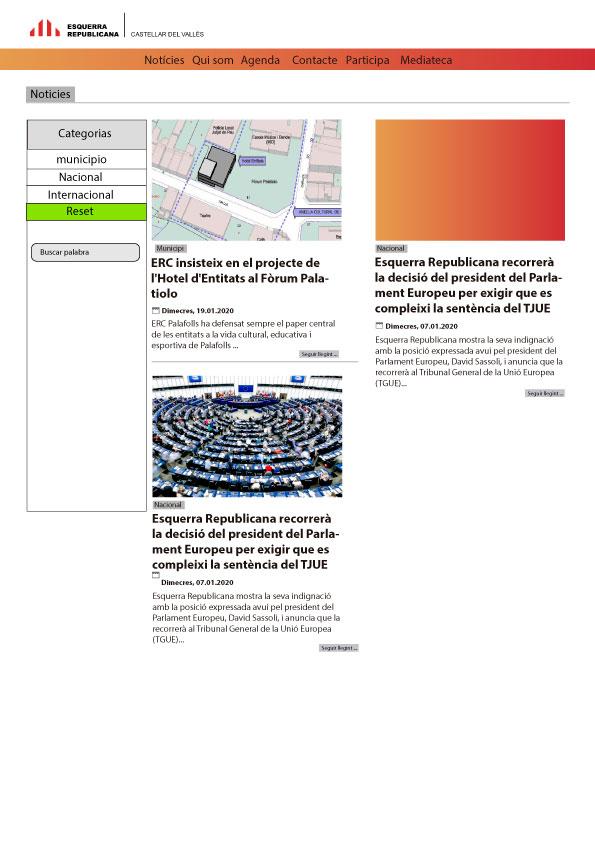 ejemplo-listado-noticias.jpg