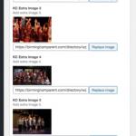 sample-image-extra-image-upload.png