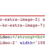 sample-image-extra-image-upload3.png