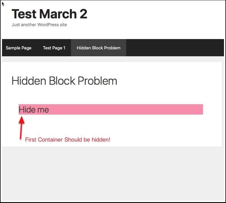 Hidden-Block-Problem---Test-March-2.png
