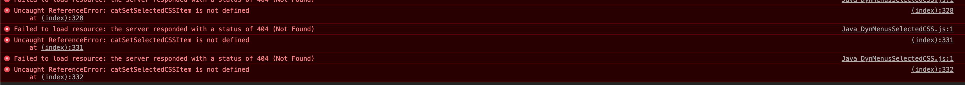 Screenshot 2020-04-15 at 10.44.00 AM.png