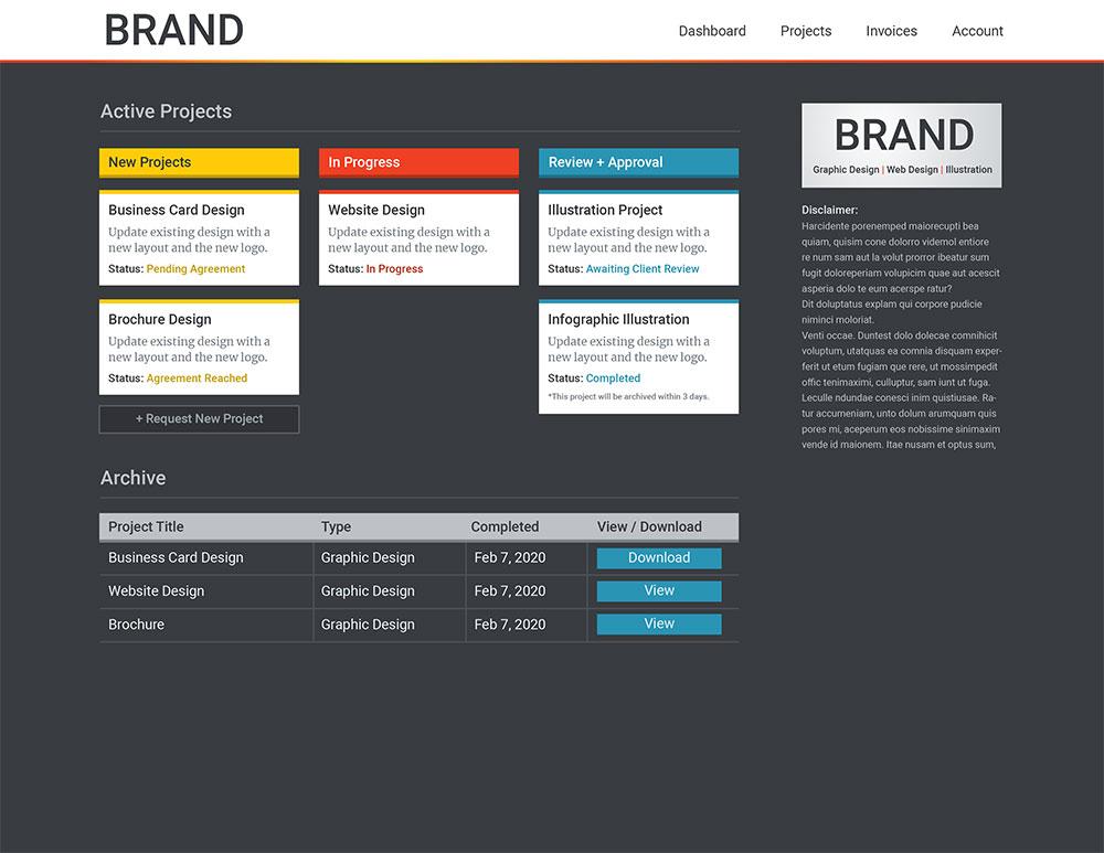 client-portal-site-mockup-01.jpg