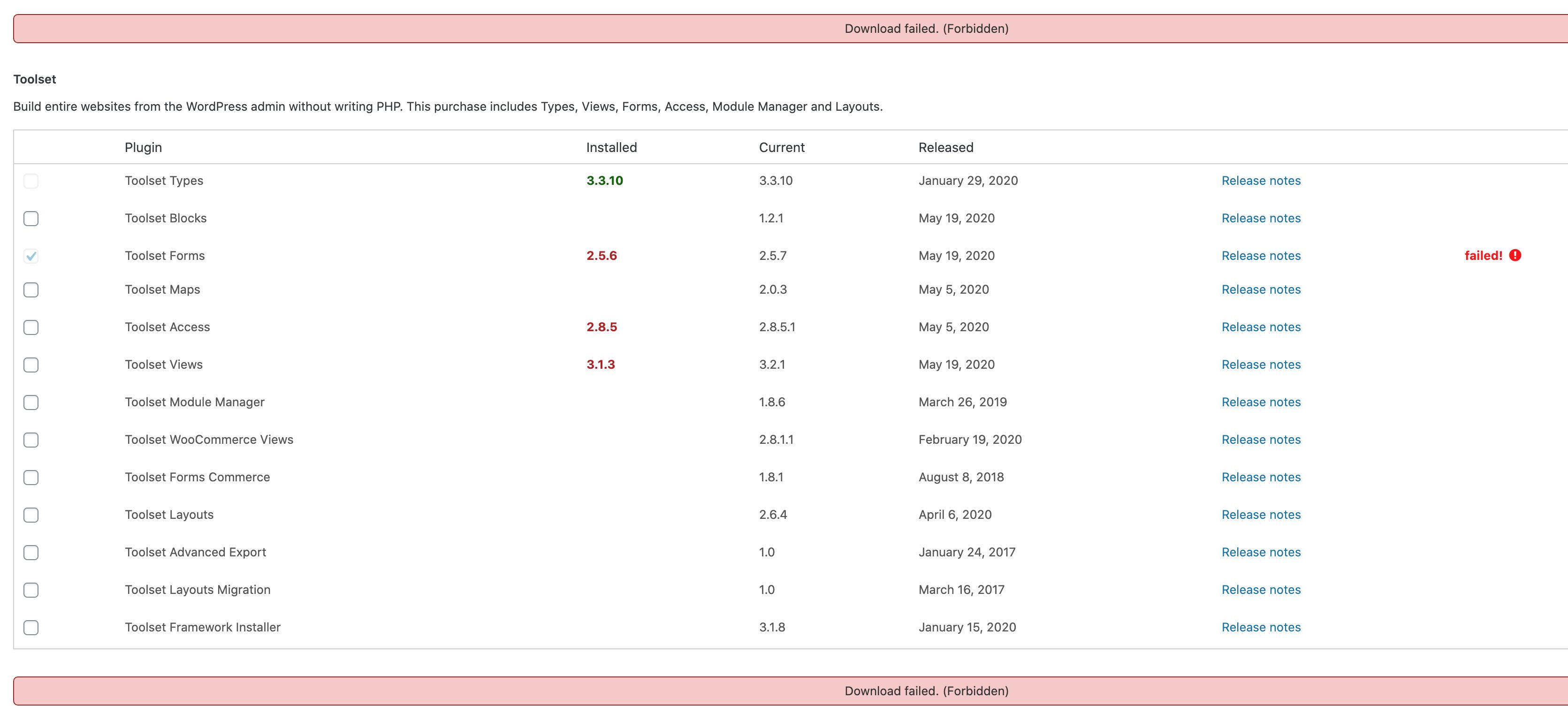 Screenshot 2020-06-04 at 15.47.34.png
