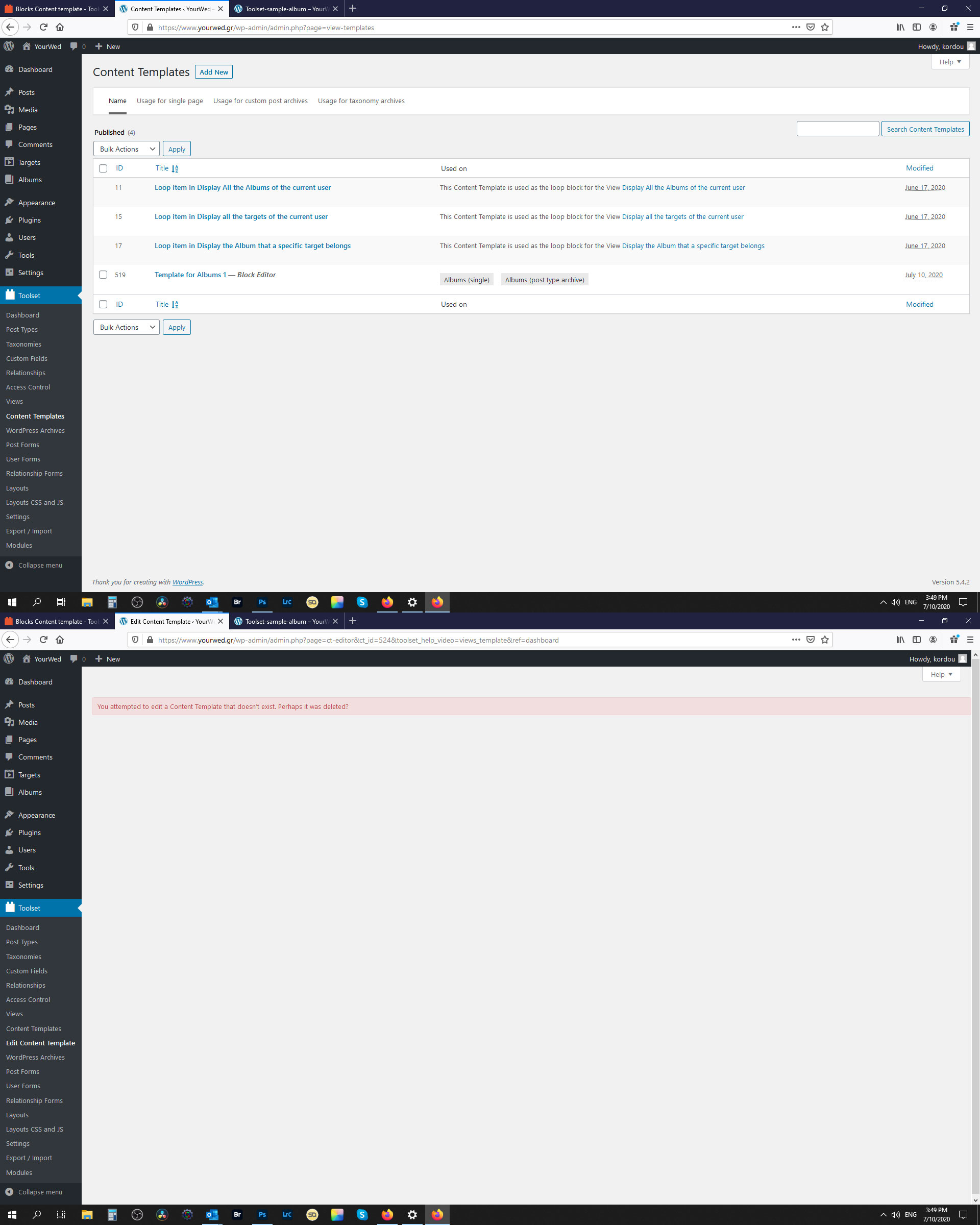 toolset-blocks-bug2.jpg