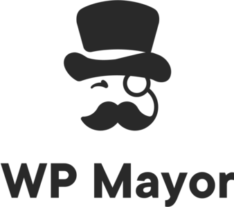 wp-mayor_vertical-logo (1)