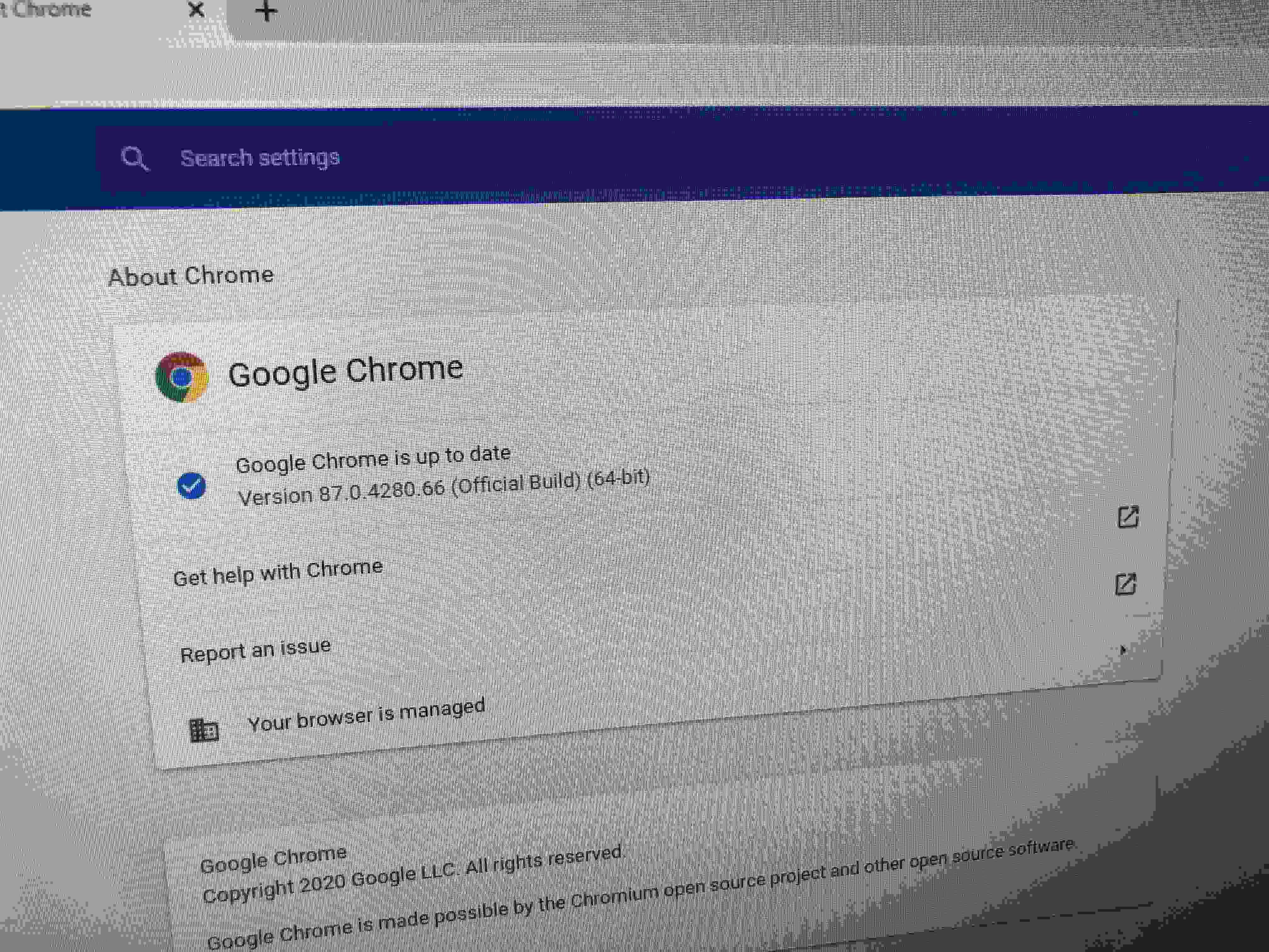 Chrome version.jpg
