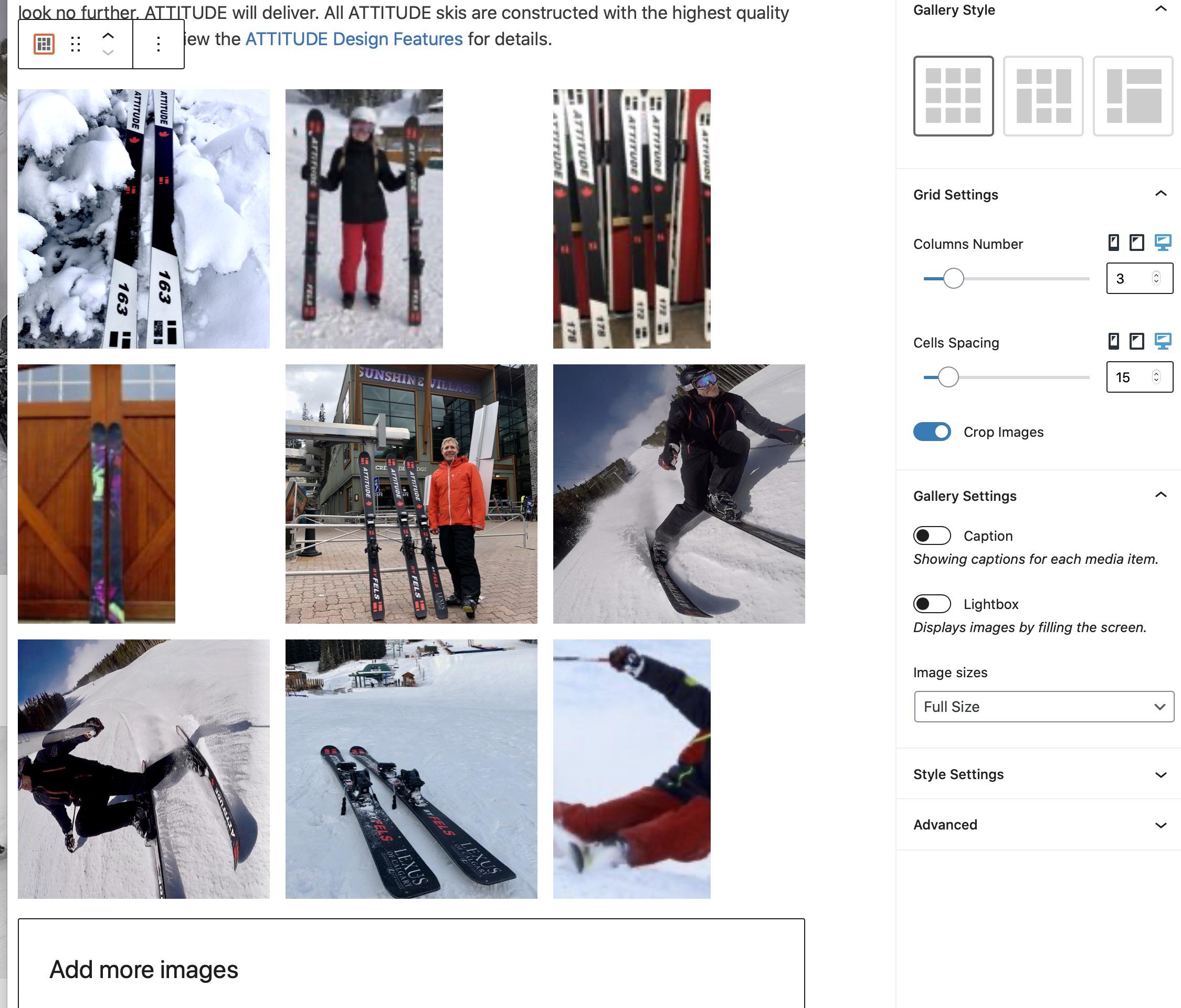 Gallery-Grid-cropped-wrong.jpg