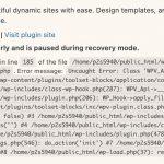 Toolset Blocks Load Failure.jpg