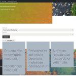Screenshot_2021-02-09 Our Work – Core6 Environmental.jpg