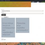 Screenshot_2021-02-09 Our Work – Core6 Environmental.png