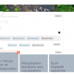 Screenshot_2021-02-10 Edit Page ‹ Core6 Environmental — WordPress.png