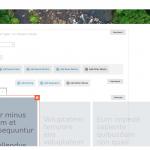 Screenshot_2021-02-10 Edit Page ‹ Core6 Environmental — WordPress(1).png