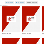 Edit-WordPress-Archives-Block-‹-SILONE-—-WordPress.png