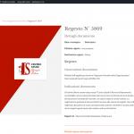 Regesto-N°-5869-–-SILONE.png