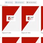 2025469-Edit_WordPress_Archives_Block_SILONE_WordPress.png