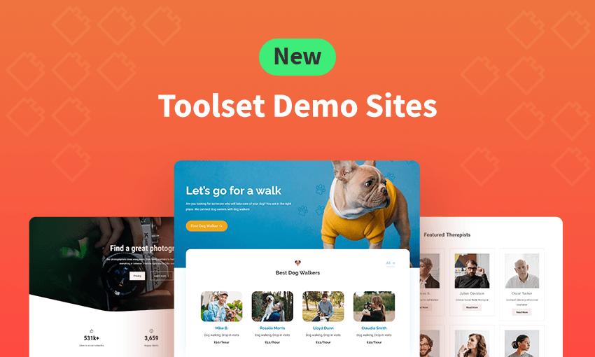 toolset-ref-sites-update