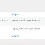 Screenshot 2021-06-14 at 15-48-44 WP Mail Log ‹ Dressage Connect — WordPress.png