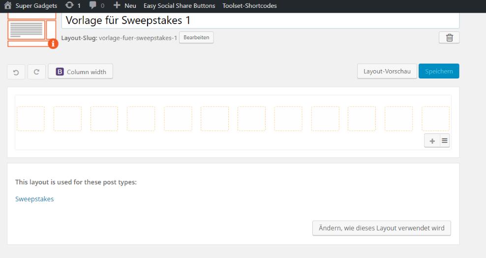 Layout bearbeiten ‹ Super Gadgets — WordPress.png