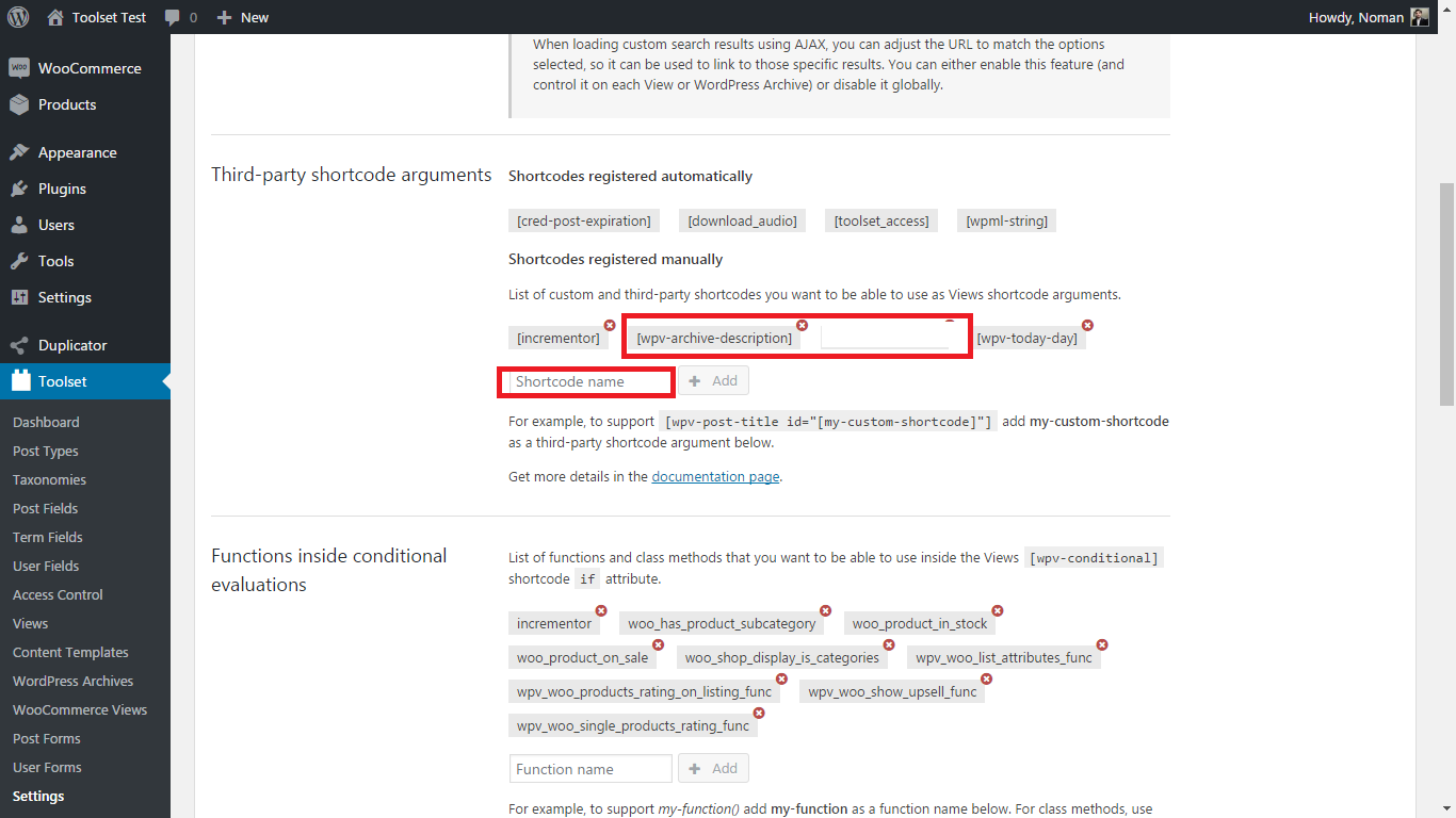 Register Custom Shortcode.png
