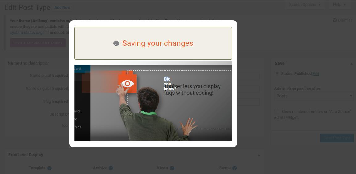 screenshot-showing-spinning-save.png