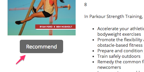 Parkour_Strength_Training__Overcome_Obstacles_for_Fun_and_Fitness_–_ParkourBase.png